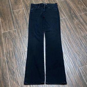 Rich &Skinny  noir jeans